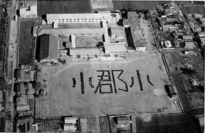 T.N先生をしのぶ会と日記帳教育 (フラウジュラケンネルオーナーブログ)